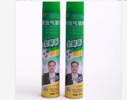 鄭州家用衛生殺蟲劑