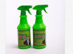 鄭州全家樂家用殺蟲劑